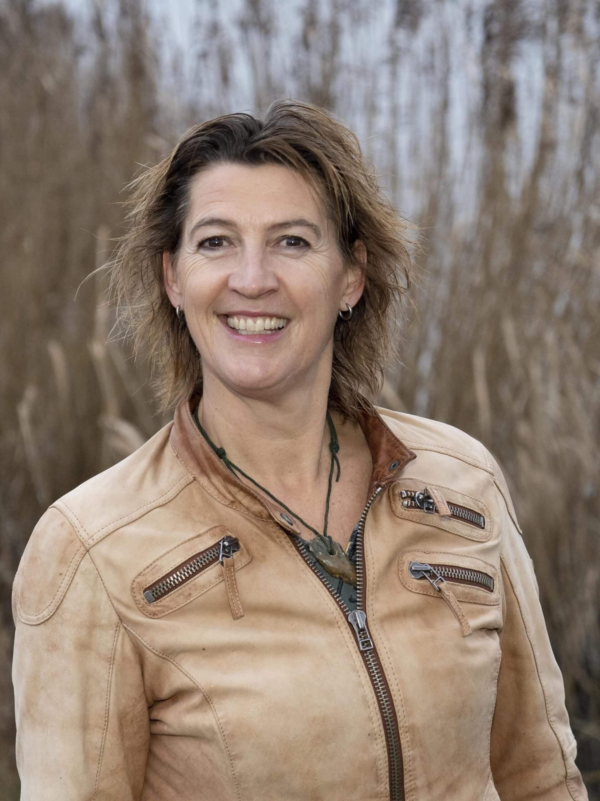 Nelie Life Coaching Harderwijk